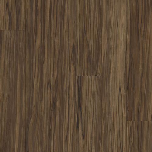 Sierra Plank Hazel