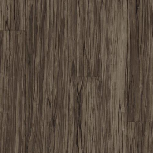 Sierra Plank Charcoal