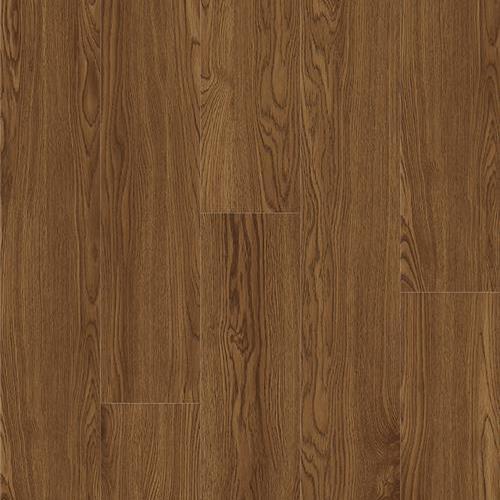 Project Plank Gunstock Oak
