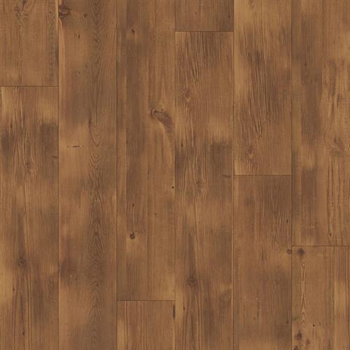Metroflor Konecto Project Plank Roasted Luxury Vinyl