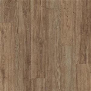 LuxuryVinyl ProjectPlank 50801 Tawny