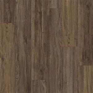 LuxuryVinyl ProjectPlank 50802 Sepia