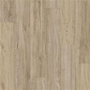 LuxuryVinyl ProjectPlank 50803 Wheat