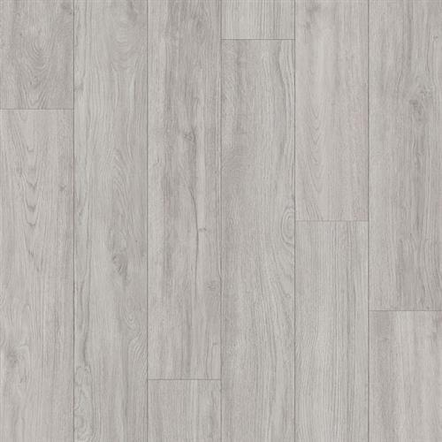 Project Plank Taupe