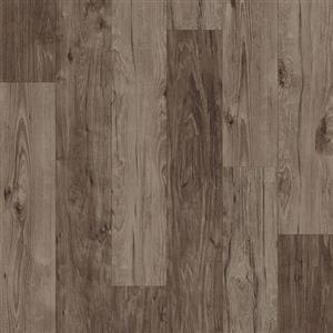 LuxuryVinyl ProjectPlank 50808 Roasted