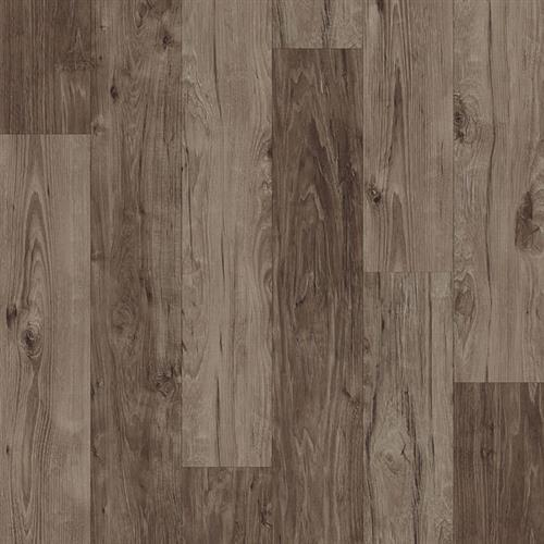 Metroflor Konecto Project Plank Roasted Luxury Vinyl