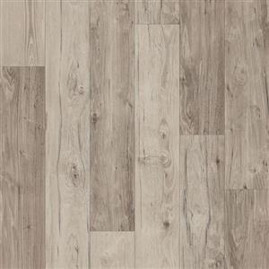 LuxuryVinyl ProjectPlank 50811 VanillaBean