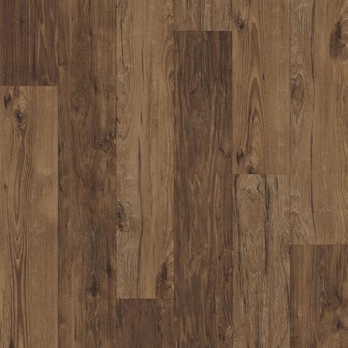Project Plank Bourbon