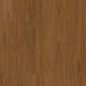 LuxuryVinyl ProjectPlank 54010 NaturalWalnut