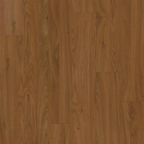 Project Plank Natural Walnut