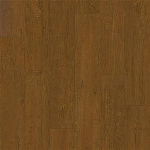 LuxuryVinyl ProjectPlank 54011 DistressedWalnut