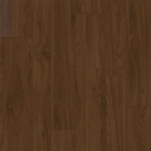LuxuryVinyl ProjectPlank 54012 Walnut