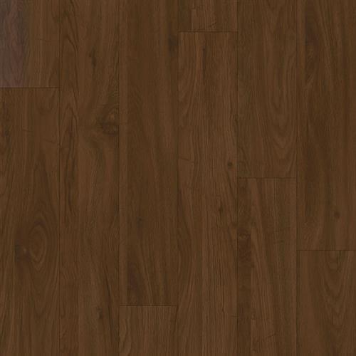 Project Plank Walnut