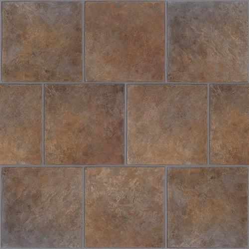 Project Tile Tuscany