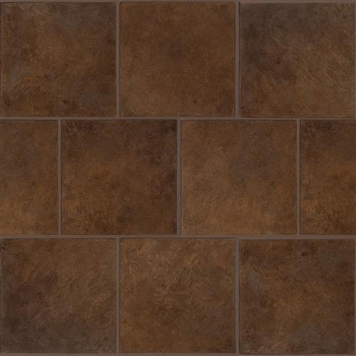 Project Tile Golden Sand