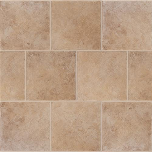 Project Tile Natural Tan