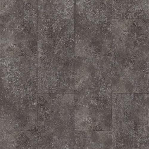 Project Tile Onyx
