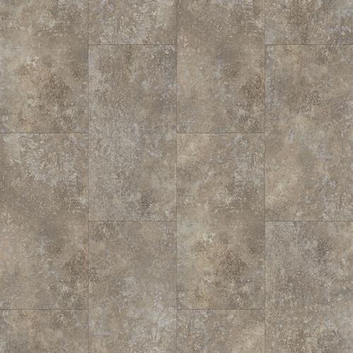 Project Tile Jasper