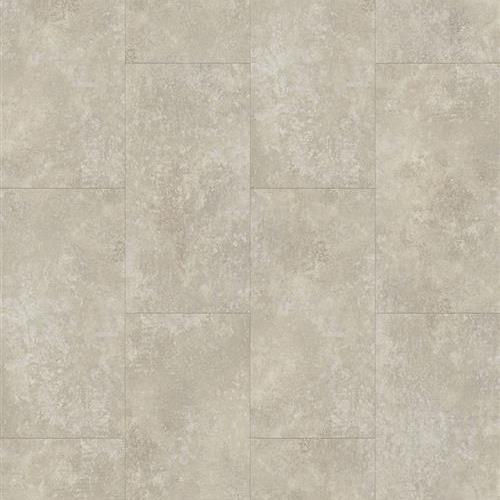 Project Tile Pearl
