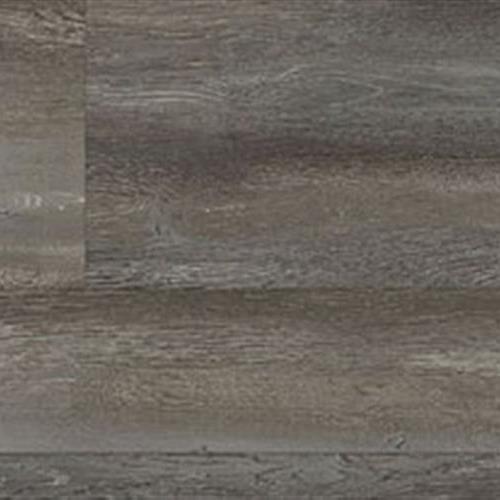 Engage Genesis 1200MW Driftwood