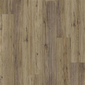 WaterproofFlooring 2000XL-LiveOak 2006DL Sequoia