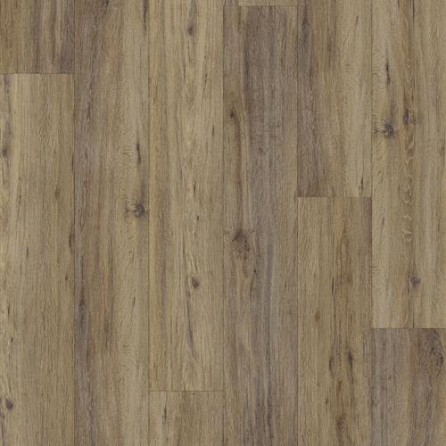 WaterproofFlooring 2000XL - Live Oak Sequoia  main image