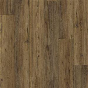 WaterproofFlooring 2000XL-LiveOak 2008DL Palmetto