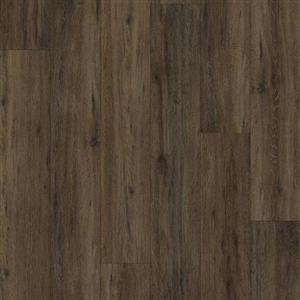 WaterproofFlooring 2000XL-LiveOak 2009DL Tobacco
