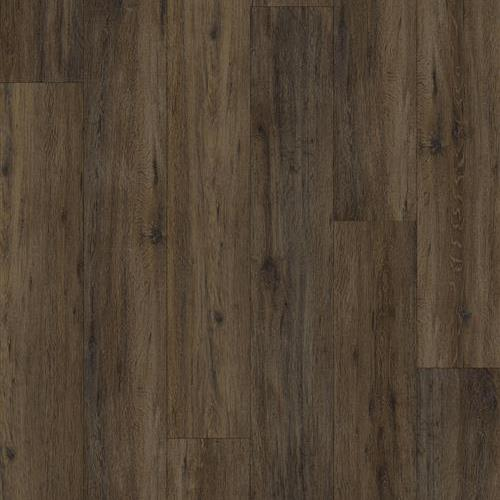 WaterproofFlooring 2000XL - Live Oak Tobacco  main image