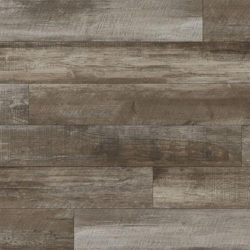 Engage Genesis 1200 Oyster Wood