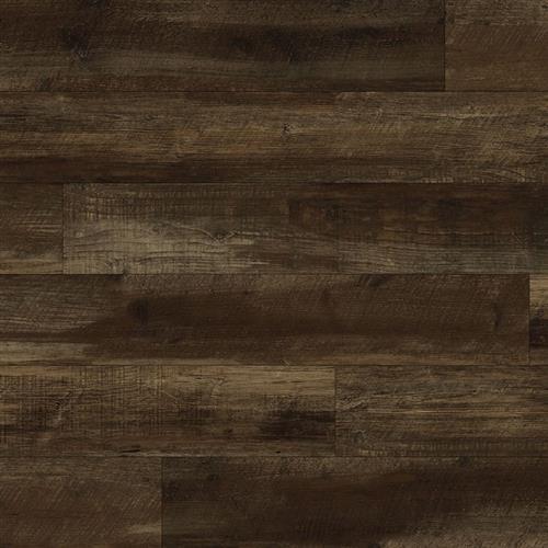 Engage Genesis 1200 Mineral Wood