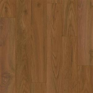 WaterproofFlooring 2000 2214DL EnglishWalnut