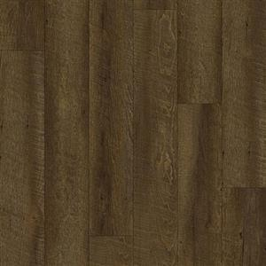 WaterproofFlooring 2000 2215DL Sassafras