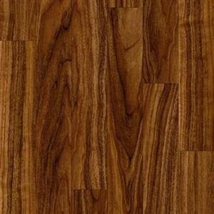 WaterproofFlooring 2000 2218DL Walnut