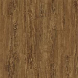 WaterproofFlooring 2000 2219DL DutchElm