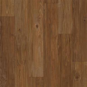 WaterproofFlooring 2000 2221DL Hackberry