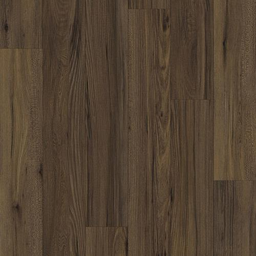 WaterproofFlooring 800 - Autumn Elm Mission  main image