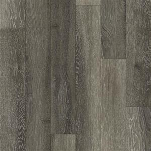 WaterproofFlooring 1200 1210DL Driftwood