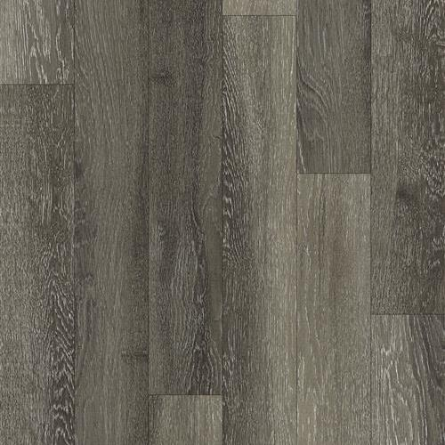 1200 Driftwood