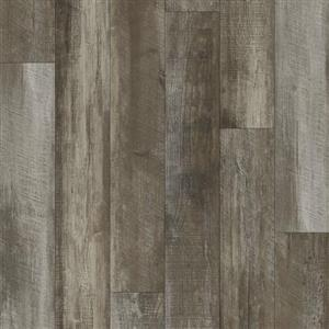 WaterproofFlooring 1200 1211DL OysterWood