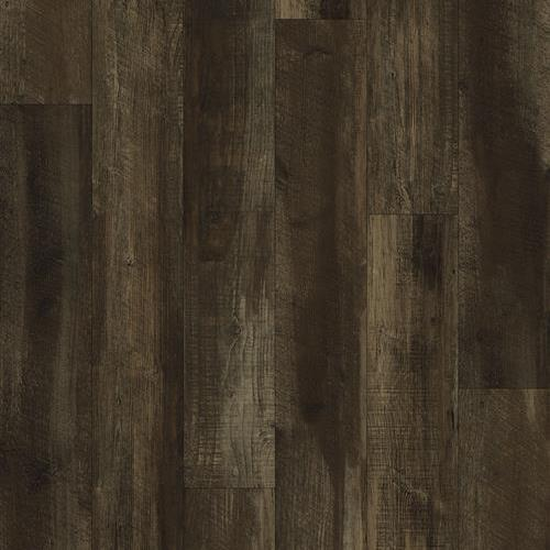 1200 Mineral Wood