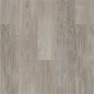 WaterproofFlooring 600NP-CarriageOak 6007NP Ash