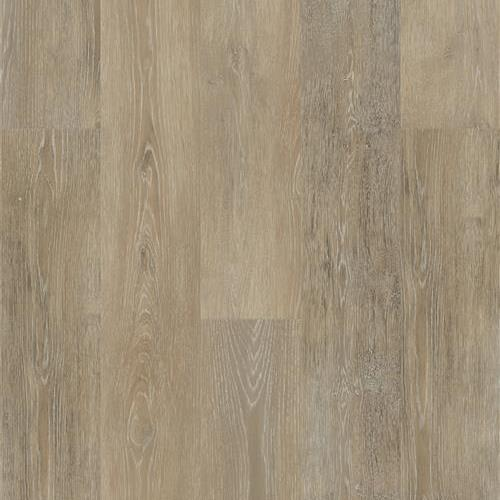 600NP - Carriage Oak Tannin