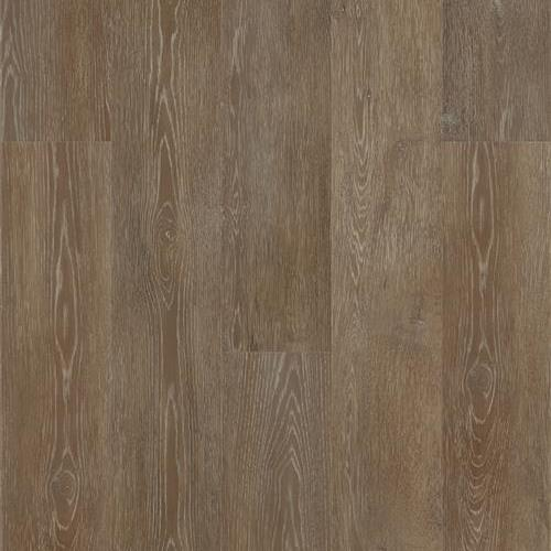 600NP - Carriage Oak Fumed