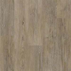 WaterproofFlooring 600NP-CarriageOak 6014NP Oat