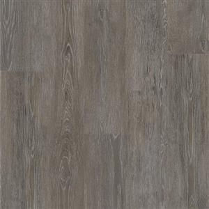 WaterproofFlooring 600NP-CarriageOak 6017NP Thistle