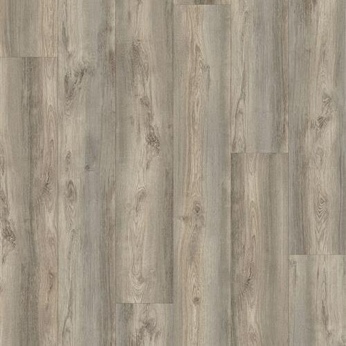 WaterproofFlooring 2000XL - Scarlett Oak Mist  main image