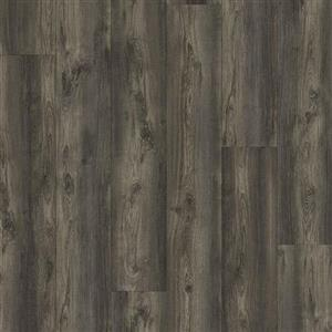WaterproofFlooring 2000XL-ScarlettOak 2005DL Ebony