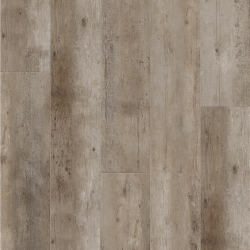 600 - Oxford Pine Weathered