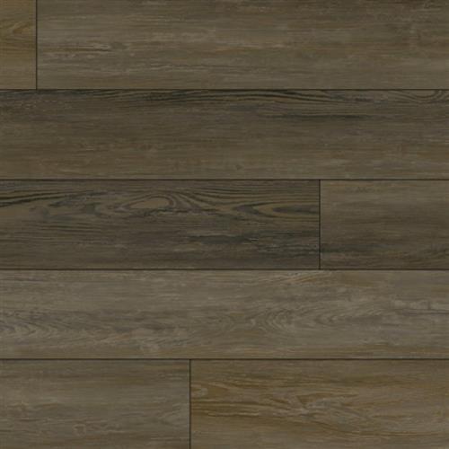 Engage Genesis 1200 Narrow Plank Fernbank